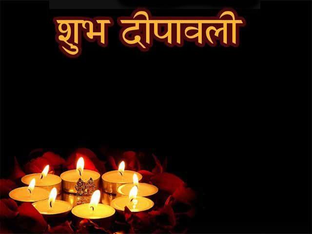 diwali-blog