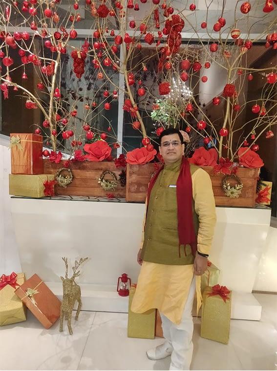पं-राममेहर-शर्मा