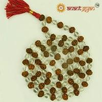 Laxmi Rudra Mala - 108 Beads