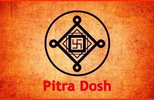 pitra-shanti