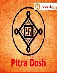 Pitra Shanti