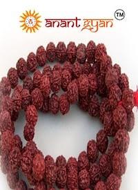 Ojas Mala – 108 Beads