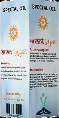astro-massage-oil