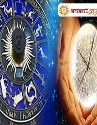 Muhurat Astrology